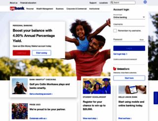 clubcarlsonvisa.com screenshot