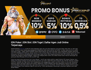 clubredrocks.com screenshot