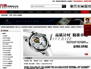 cms.gou3618.com screenshot