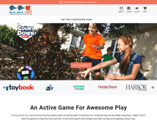 cmsmarket.com screenshot