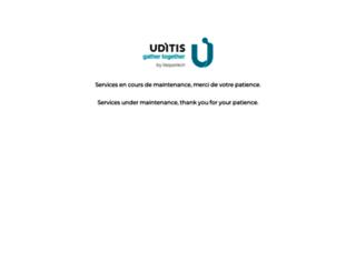 cmtrickenbach.com screenshot