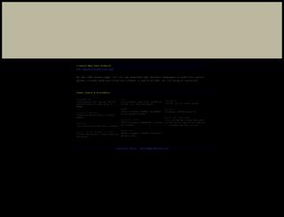 cnga.tripod.com screenshot