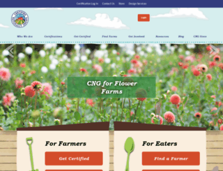 cngfarming.nationbuilder.com screenshot