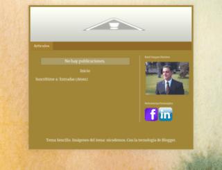 coaching-habilidades-comunicativas.blogspot.com screenshot