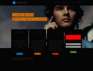 code.iwadserver.com screenshot