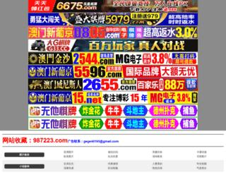 codekhan.com screenshot