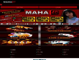 codiblog.com screenshot