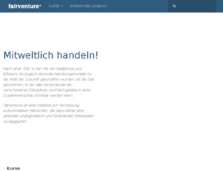 coinstatt.com screenshot