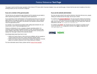 collab.sitebiz.com screenshot