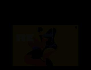 colombo.pt screenshot
