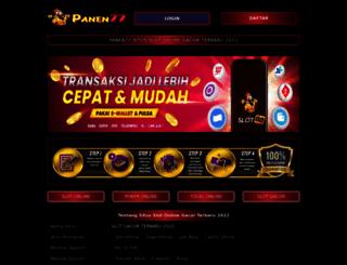 colpoditaccoweb.it screenshot