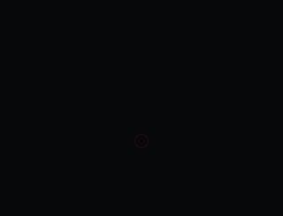 columbusne.freegalmusic.com screenshot