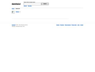 com.domhold.com screenshot