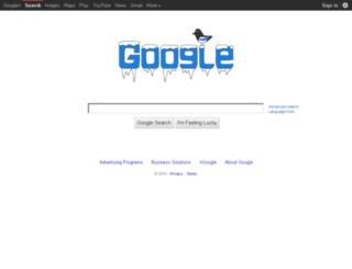com.google screenshot