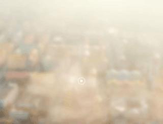 comforttown.com.ua screenshot