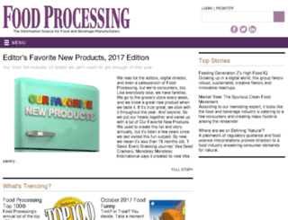 community.pharmamanufacturing.com screenshot