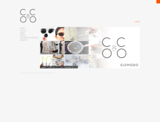 companyandcompany.net screenshot