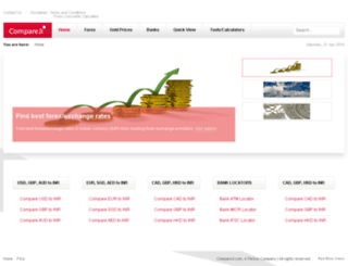 compareji.com screenshot