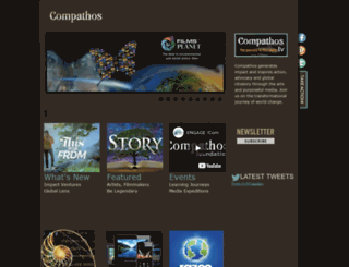 compathos.com screenshot