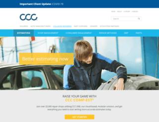 compest.com screenshot