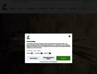 compo-expert.com screenshot