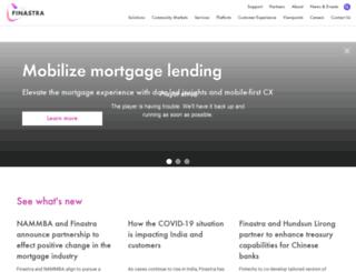 compushare.com screenshot