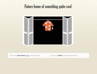 computeramcdelhi.com screenshot