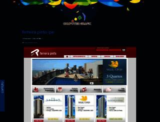 computergrafic.com.br screenshot