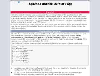 computevn.net screenshot