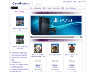 consolebundledeals.com screenshot