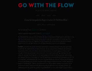 contino.com screenshot
