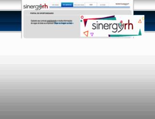 contratebem.com.br screenshot