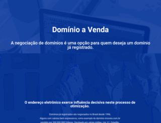 conversaodigital.com.br screenshot