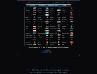 cool-itv.net screenshot