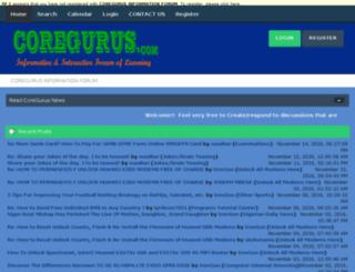 access sirozuki com sirozuki nonton download anime sub indo