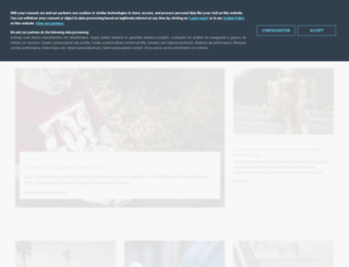 correofarmaceutico.com screenshot