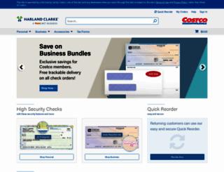 costcochecks.com screenshot