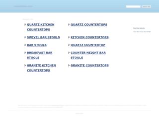 counterious.com screenshot