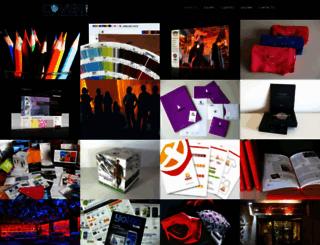coverspi.com screenshot