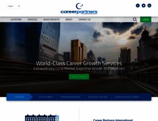 cpiworld.com screenshot