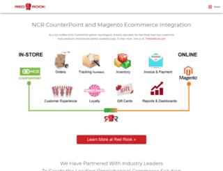 cpmagento.com screenshot