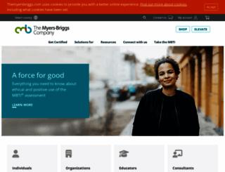 cpp.com screenshot