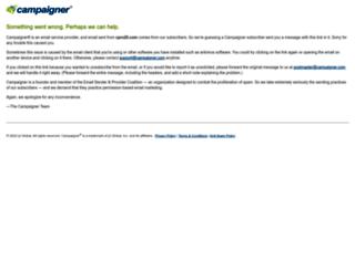 cpro20.com screenshot