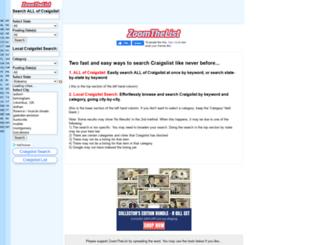 Craigslist birmigham