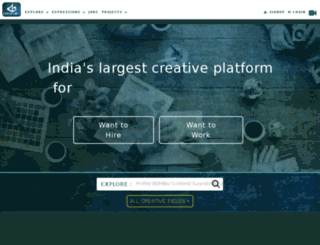 creanara.com screenshot