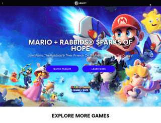 creatorsofemotion.com screenshot