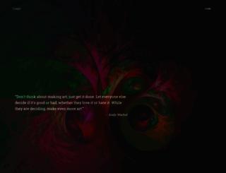 creatr.cc screenshot