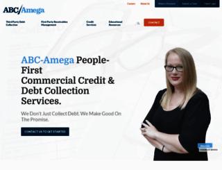 credit-to-cash-advisor.com screenshot