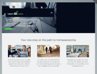 Home Credit Shop at top accessify com