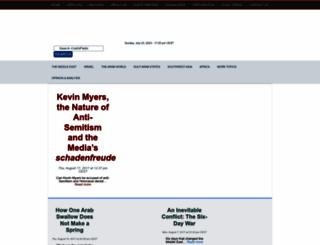 crethiplethi.com screenshot